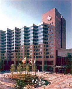 Sheraton-Baltimore-North-Hotel-photos-Exterior